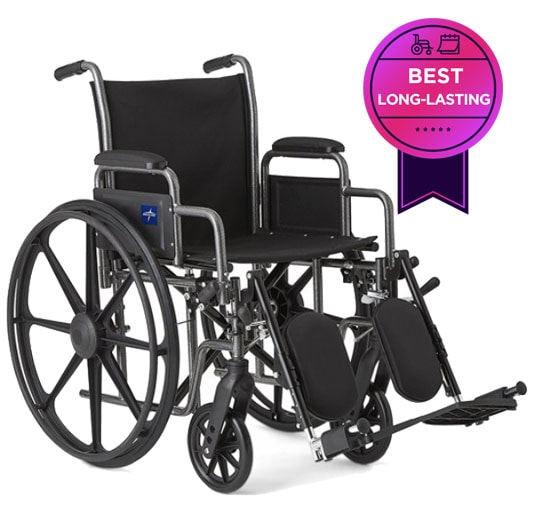 affordable wheelchair
